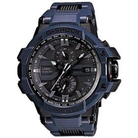 Мъжки часовник Casio G-Shock - GW-A1000FC-2A