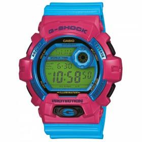 Casio G-Shock G-8900SC-4ER