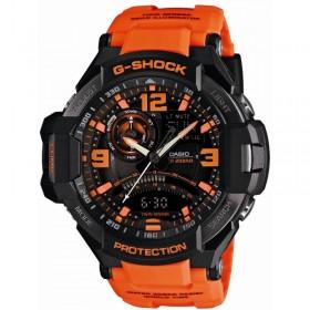 Casio - G-Shock GA-1000-4A