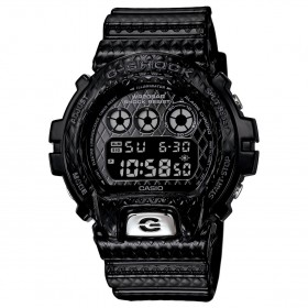Casio G-Shock DW-6900DS-1ER
