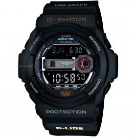 Мъжки часовник Casio G-Shock - GLX-150-1ER
