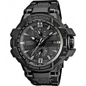 Мъжки часовник Casio G-Shock - GW-A1000FC-1A