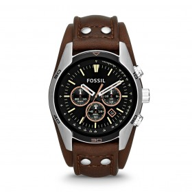 FOSSIL - CH2891
