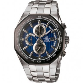 Casio Edifice Chronograph EF-531D-2AV