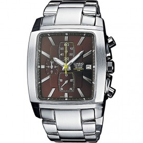 Casio Edifice EF-509D-5AV