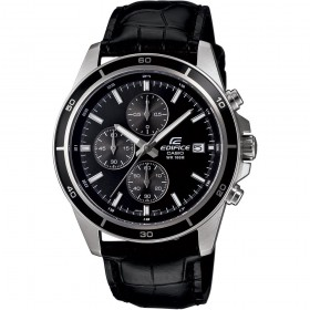 Casio Edifice Chronograph EFR-526L-1A