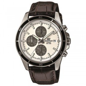 Casio Edifice Chronograph EFR-526L-7A