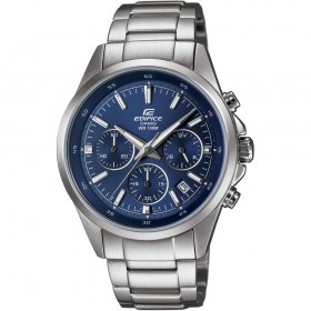 Casio Edifice Chronograph EFR-527D-2A