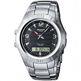 Casio Edifice EFA-125D-1AV