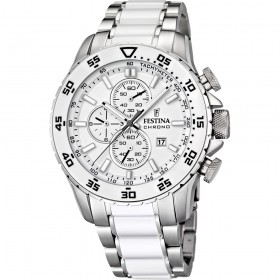 FESTINA F16628/1