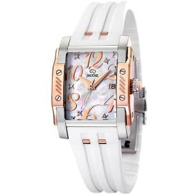 Дамски часовник JAGUAR - J649/1