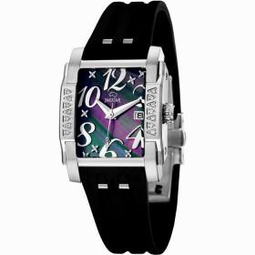 Дамски часовник JAGUAR - J646/2