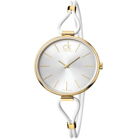 Calvin Klein-Selectio K3V235L6