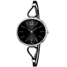 Calvin Klein-Selectio K3V231C1