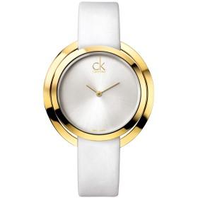Calvin Klein-Aggregate K3U235L6