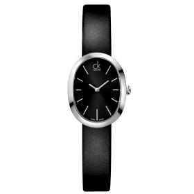 Calvin Klein-Incentive K3P231C1