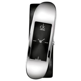 Calvin Klein-Embody K3C231C1
