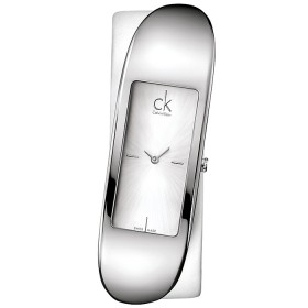 Calvin Klein-Embody K3C231L6