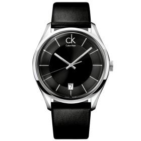 Calvin Klein-Masculine K2H21102