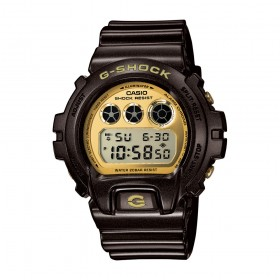 Casio G-Shock DW-6900BR-5ER