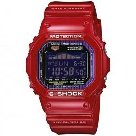 Casio - G-Shock Solar GWX-5600C-4ER