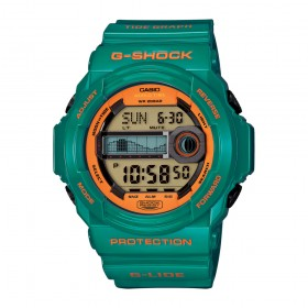 Casio G-Shock GLX-150B-3ER