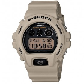 Casio G-Shock DW-6900SD-8ER