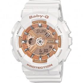 Casio Baby-G BA-110-7A1ER