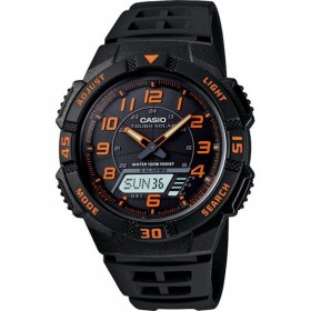 Casio Collection SOLAR AQ-S800W-1B2VEF