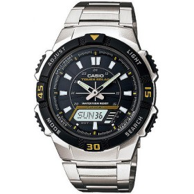 Casio Collection SOLAR AQ-S800WD-1EVEF