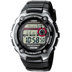 Casio Wave Ceptor WV-200E-1AVEF