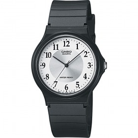 Casio Collection MQ-24-7B3LLEF