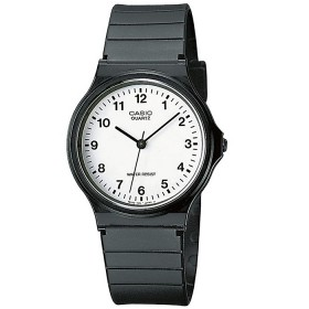 Casio Collection MQ-24-7BLLGF