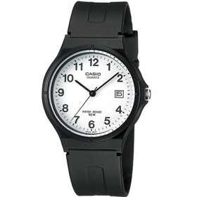 Casio Collection MW-59-7BVEF