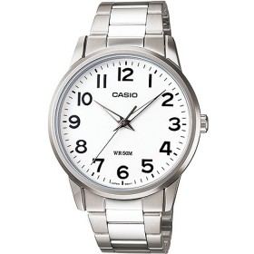 Casio Collection MTP-1303D-7BVEF