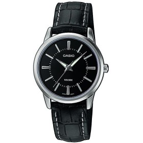 Casio Collection LTP-1303L-1AVEF