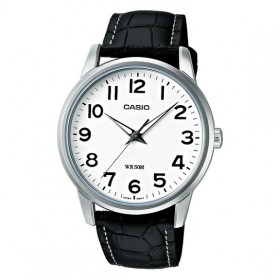 Мъжки часовник Casio Collection - MTP-1303PL-7BVEF