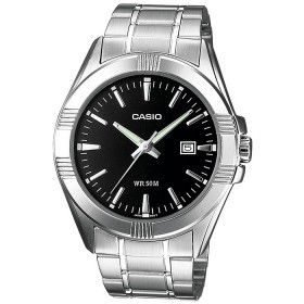 Мъжки часовник Casio Collection - MTP-1308D-1AVEF