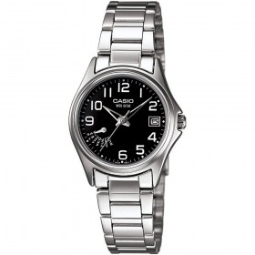 Casio Collection LTP-1369D-1BVEF