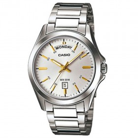 Casio Collection MTP-1370D-7A2VEF