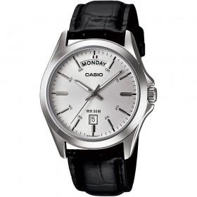 Мъжки часовник Casio Collection - MTP-1370L-7AVEF