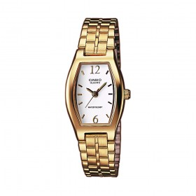 Casio Collection LTP-1281PG-7AEF