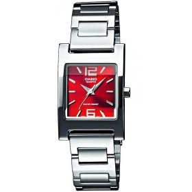 Casio Collection LTP-1283PD-4A2EF