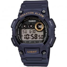 Casio Collection W-735H-2AVEF