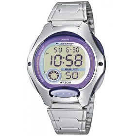 Casio Collection LW-200D-6A