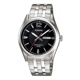 Casio Collection MTP-1335D-1A