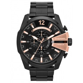 DIESEL CHIEF SERIES - DZ4309 Chronograph