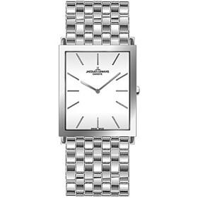 Дамски часовник JACQUES LEMANS Animus G-202F