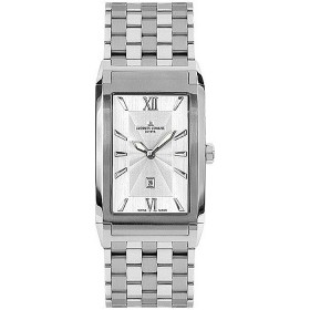Дамски часовник JACQUES LEMANS Sigma - G-182G