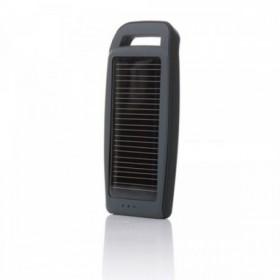 Suunto соларно зарядно PowerGuy SPX.800